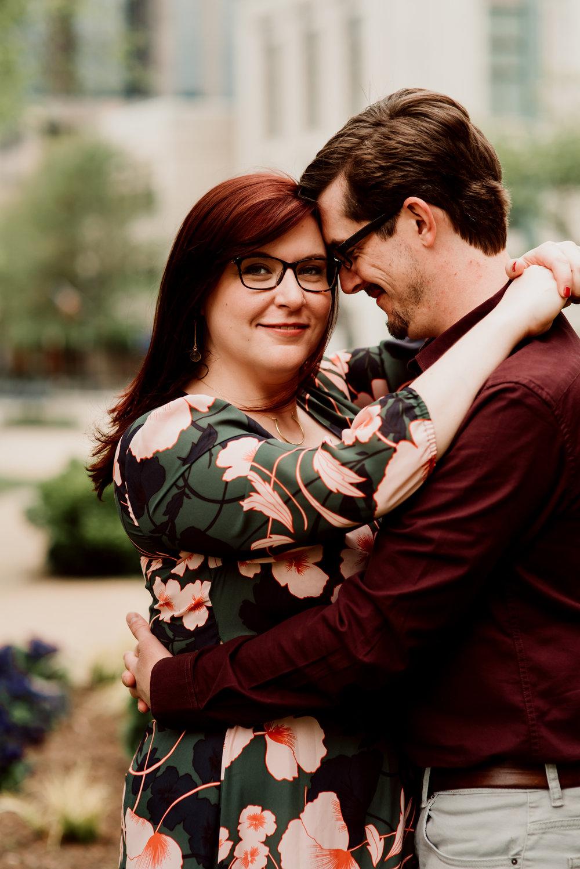 Engagement -9.jpg
