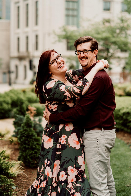 Engagement -10.jpg