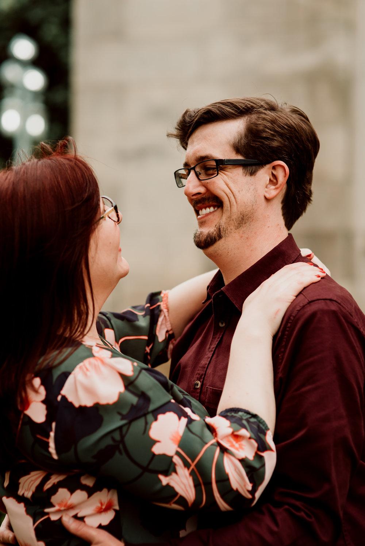 Engagement -12.jpg