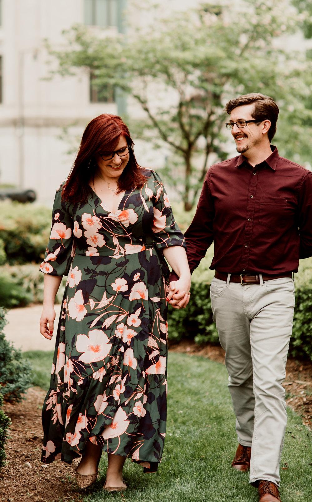 Engagement -14.jpg