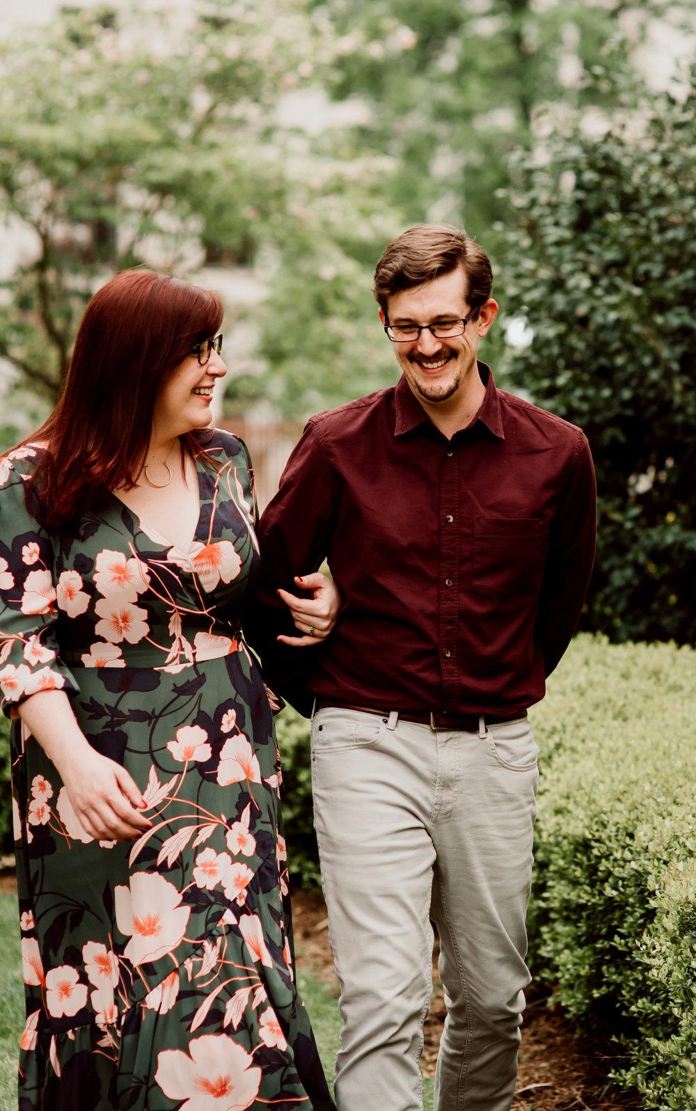 Engagement -17.jpg