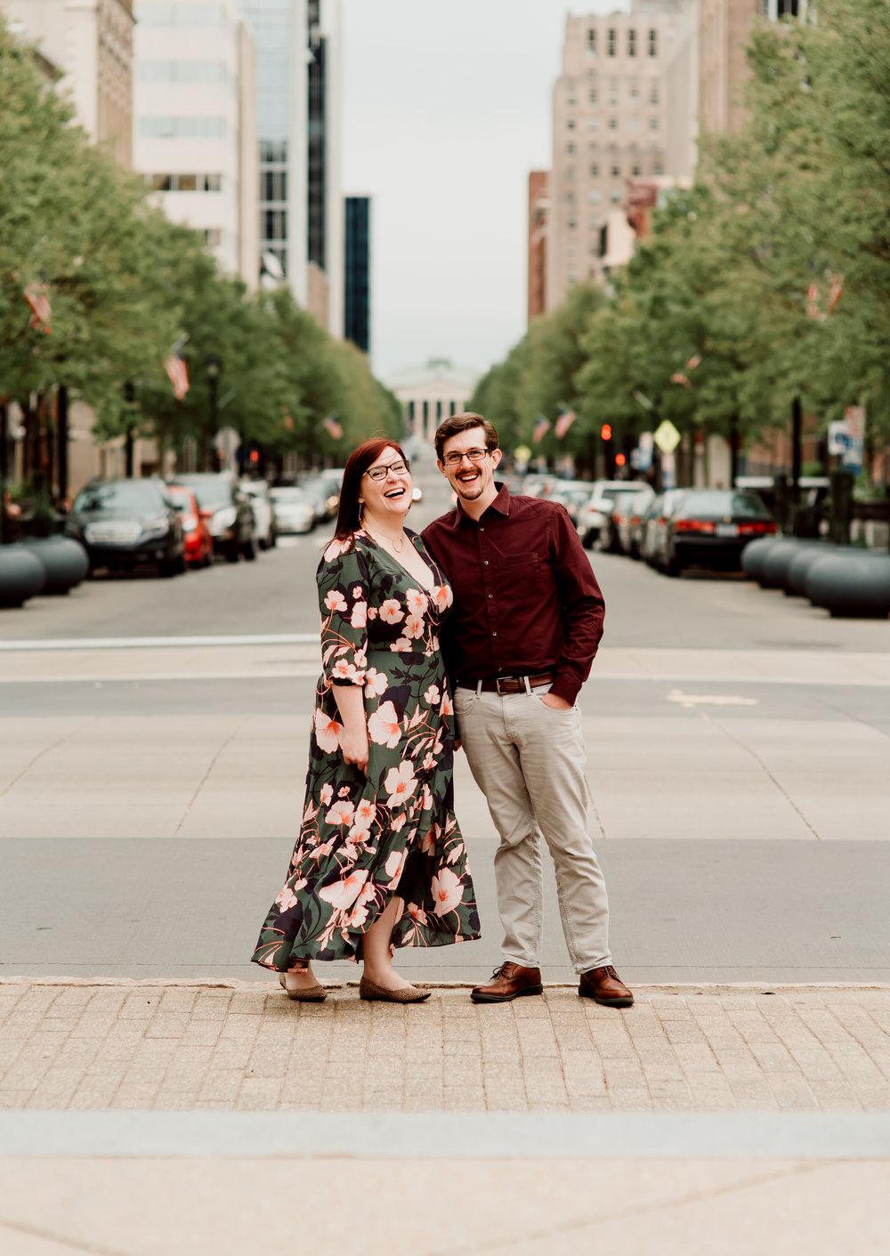 Engagement -18.jpg