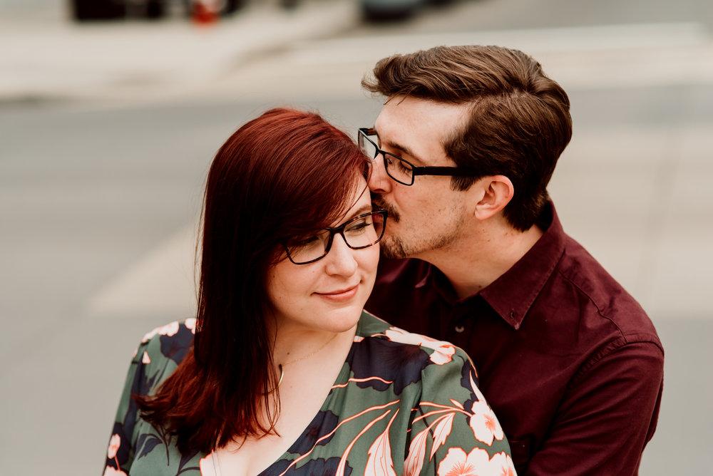 Engagement -21.jpg