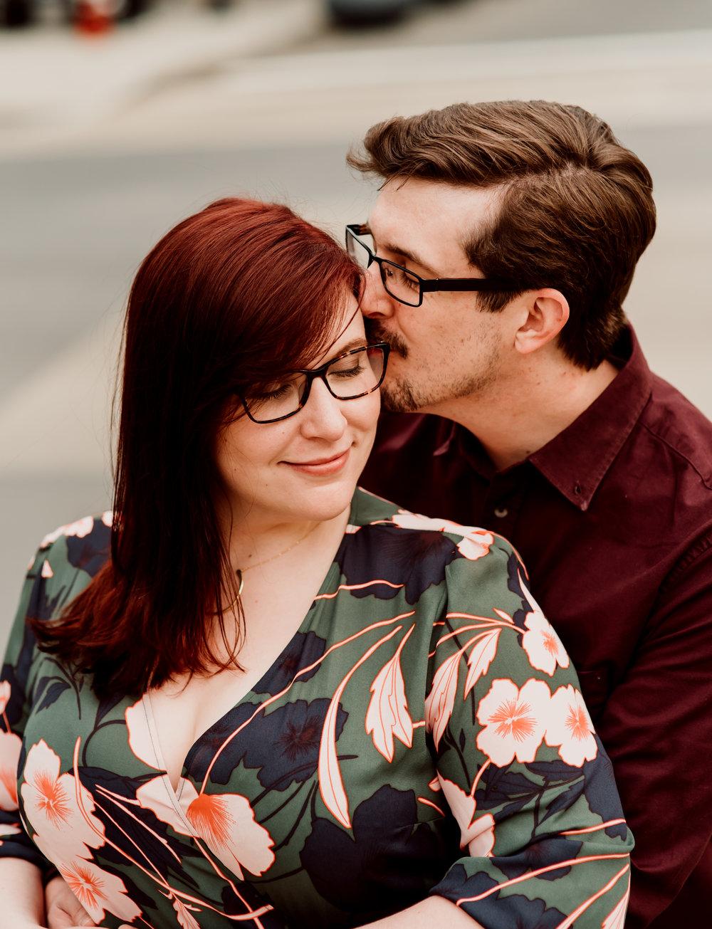 Engagement -22.jpg
