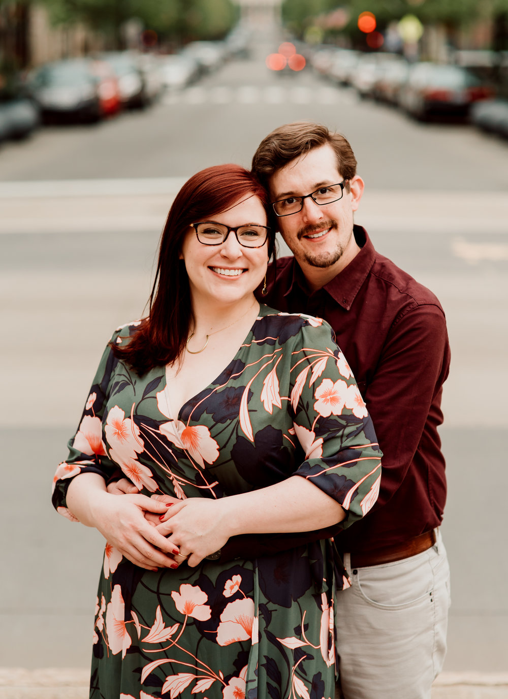 Engagement -23.jpg