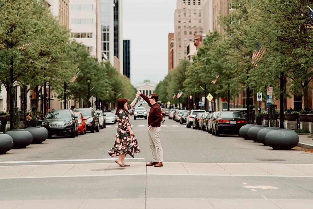 Engagement -27.jpg