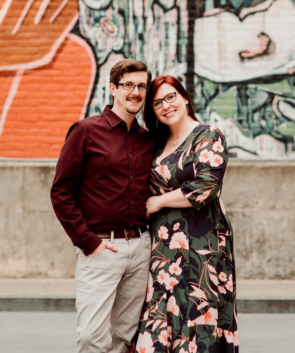 Engagement -29.jpg