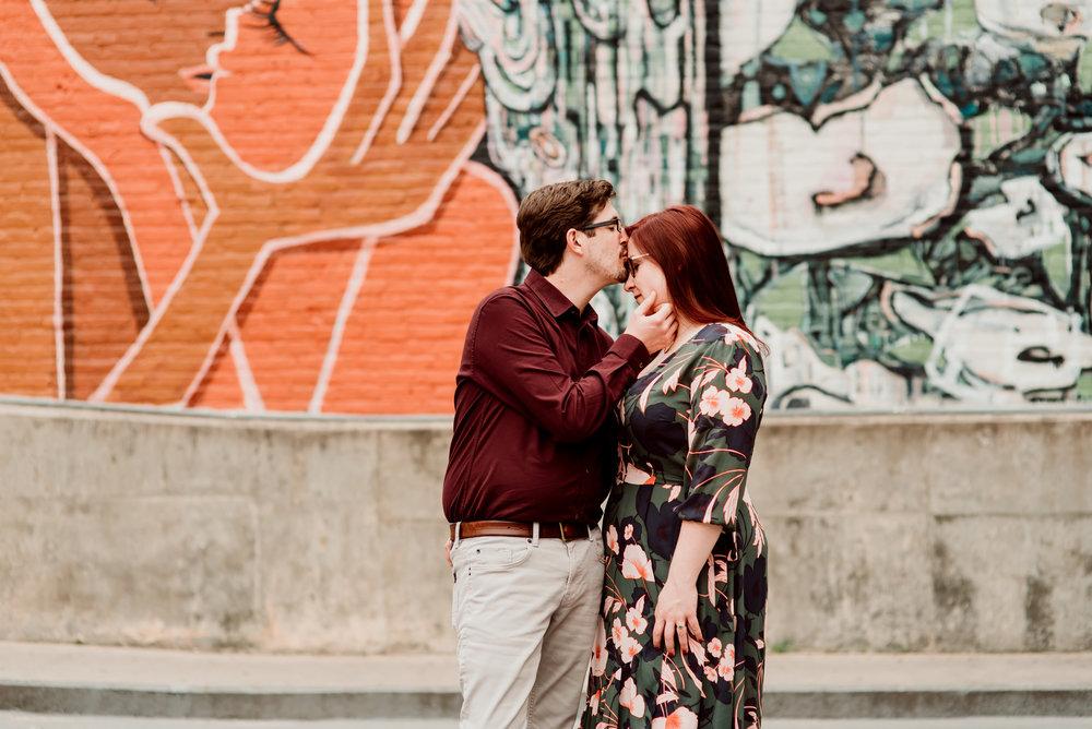 Engagement -32.jpg