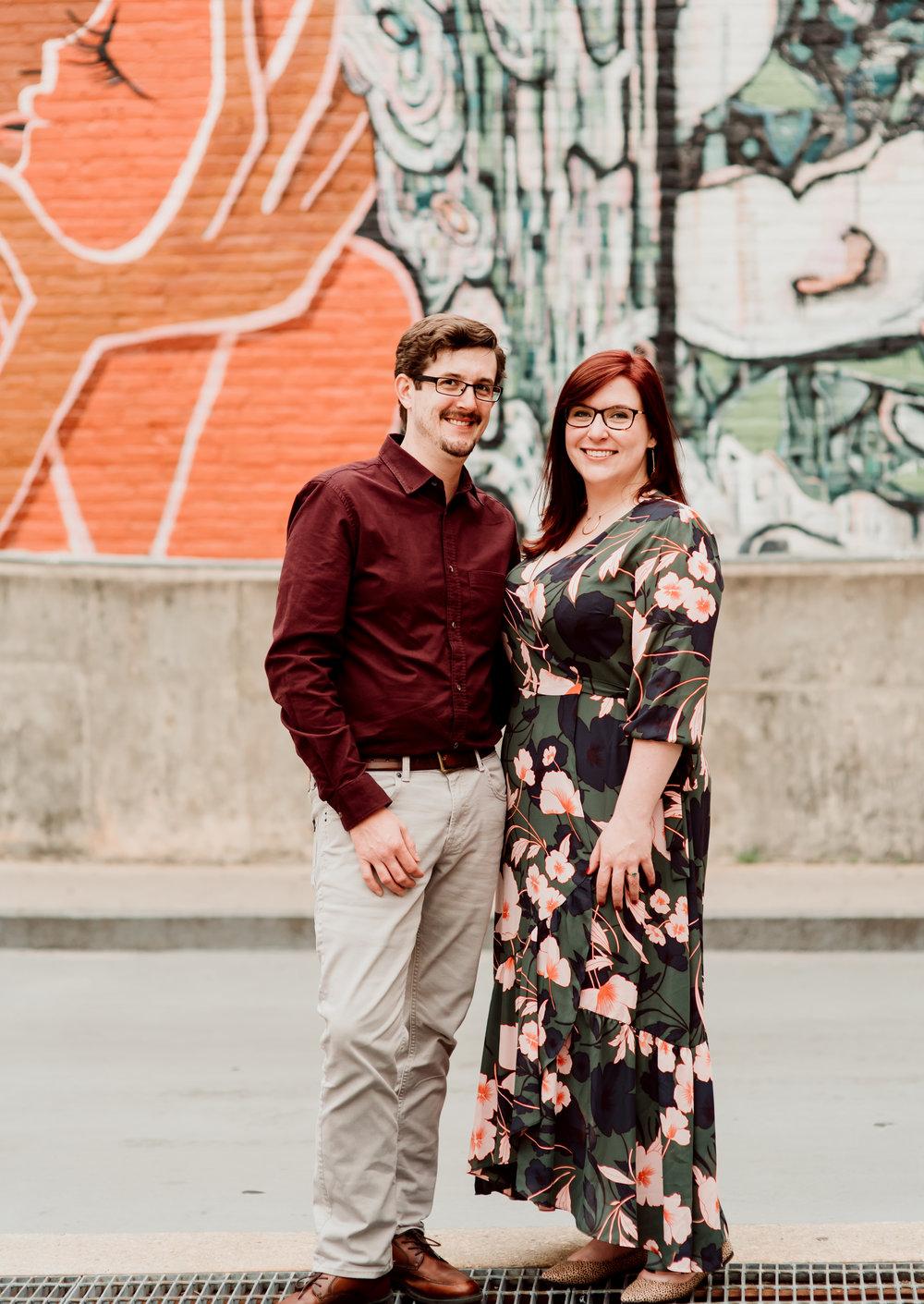 Engagement -33.jpg