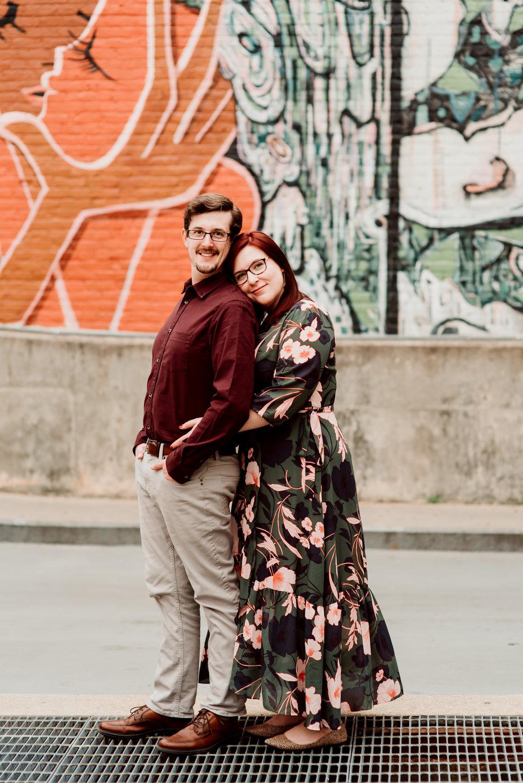 Engagement -34.jpg