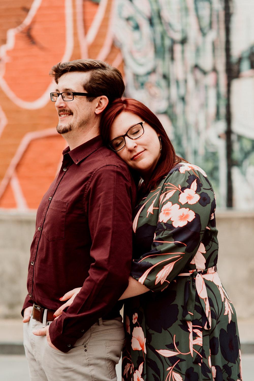 Engagement -36.jpg