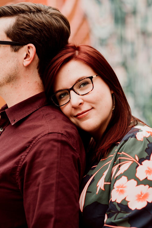 Engagement -37.jpg
