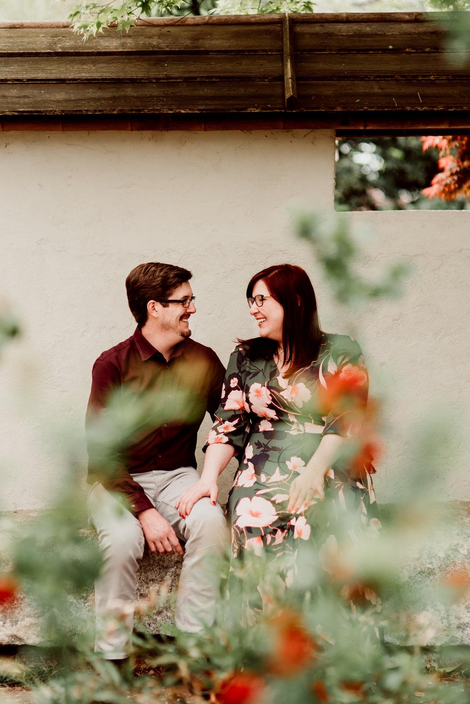 Engagement -41.jpg