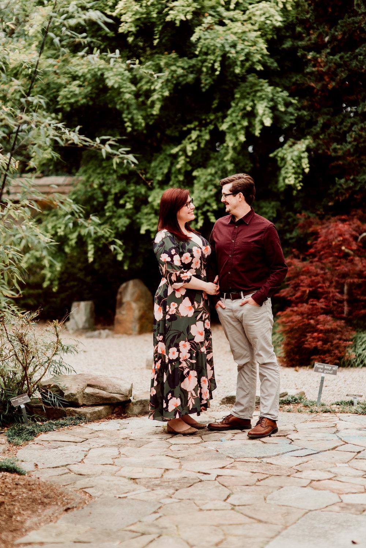 Engagement -44.jpg