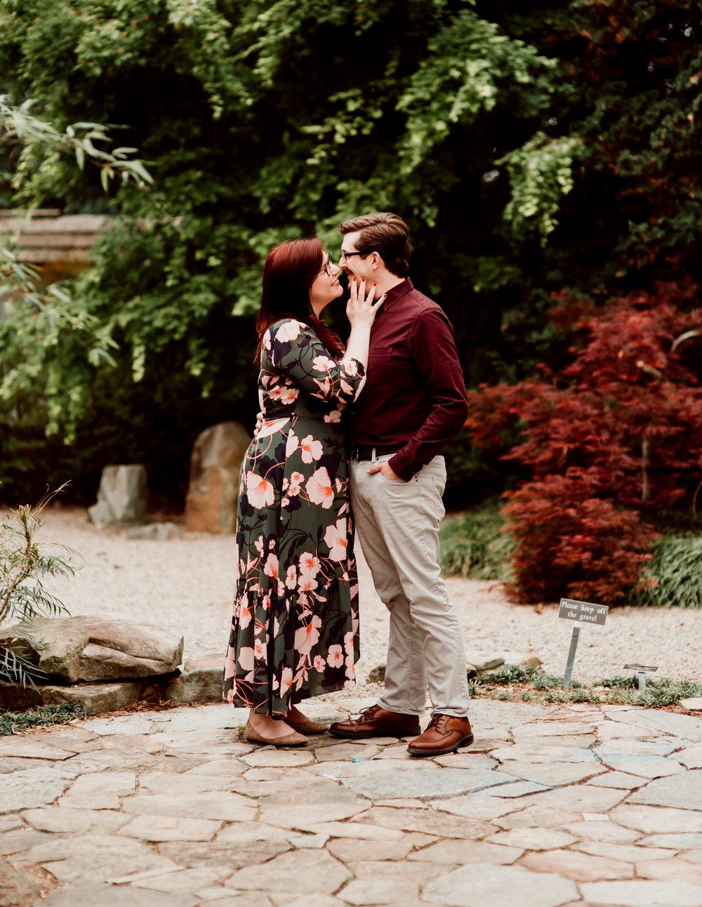 Engagement -45.jpg