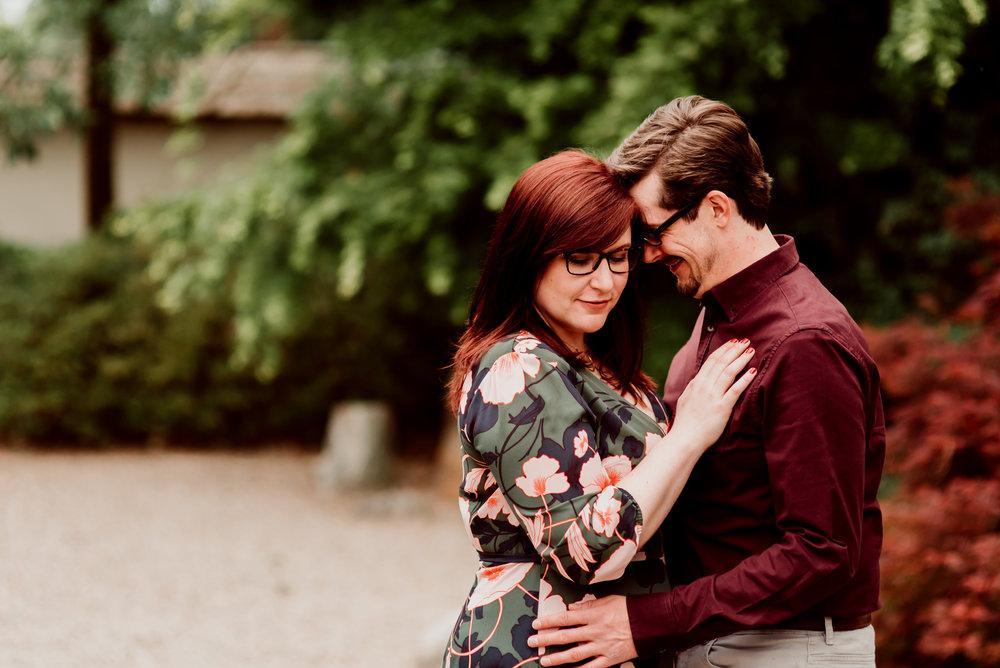 Engagement -47.jpg