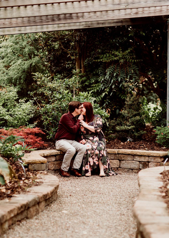 Engagement -49.jpg
