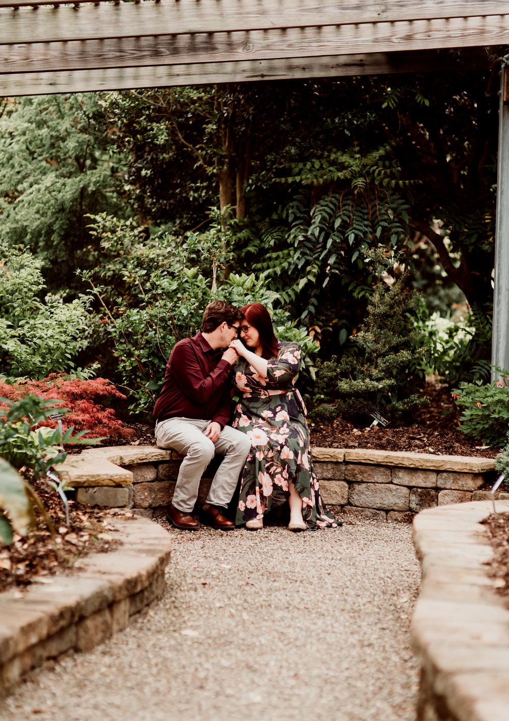 Engagement -48.jpg