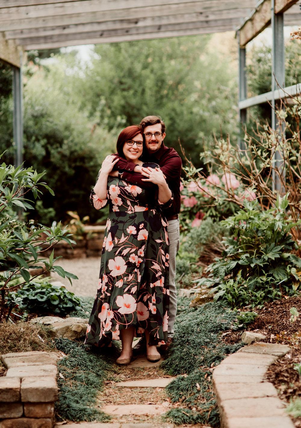 Engagement -54.jpg