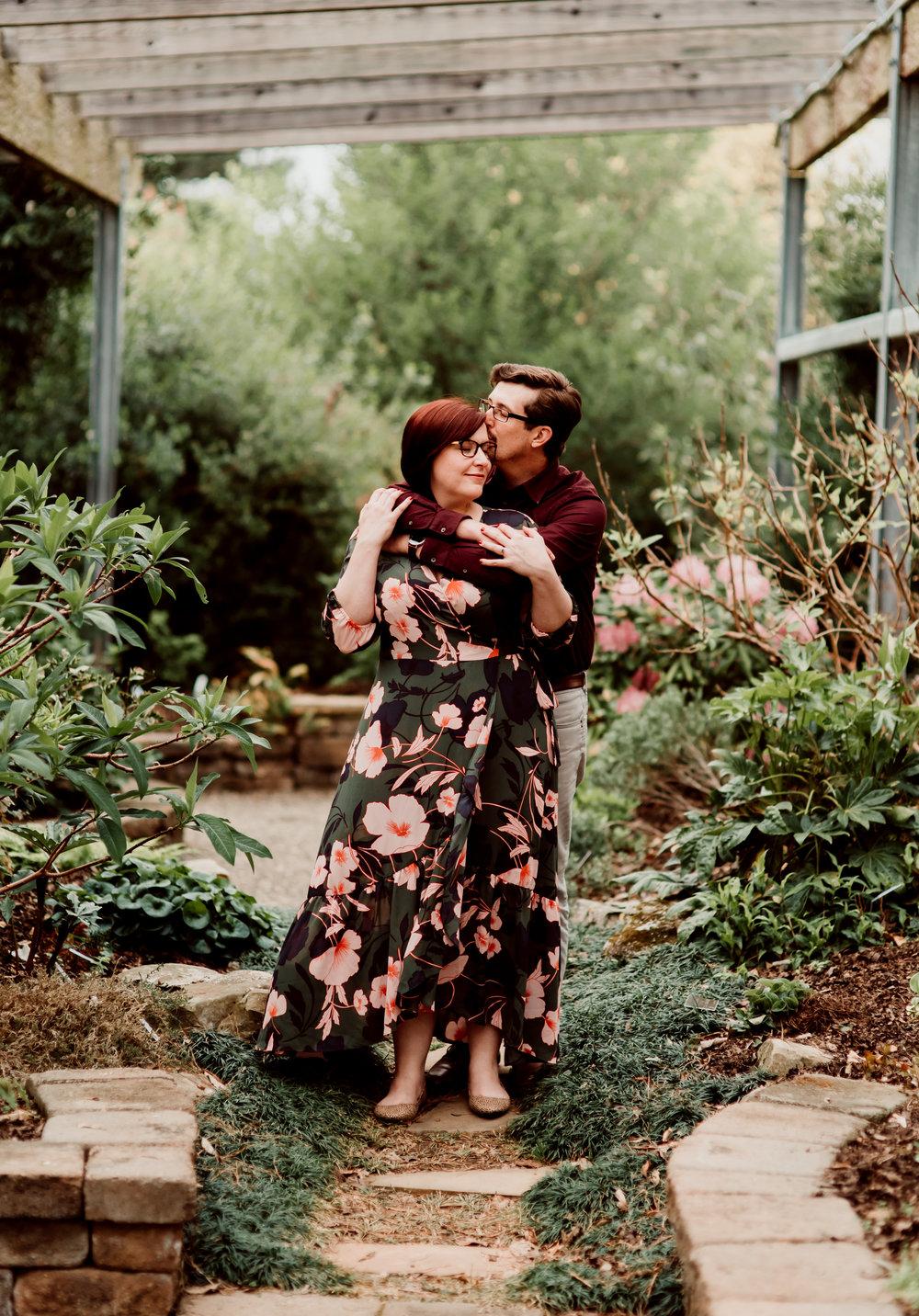 Engagement -55.jpg