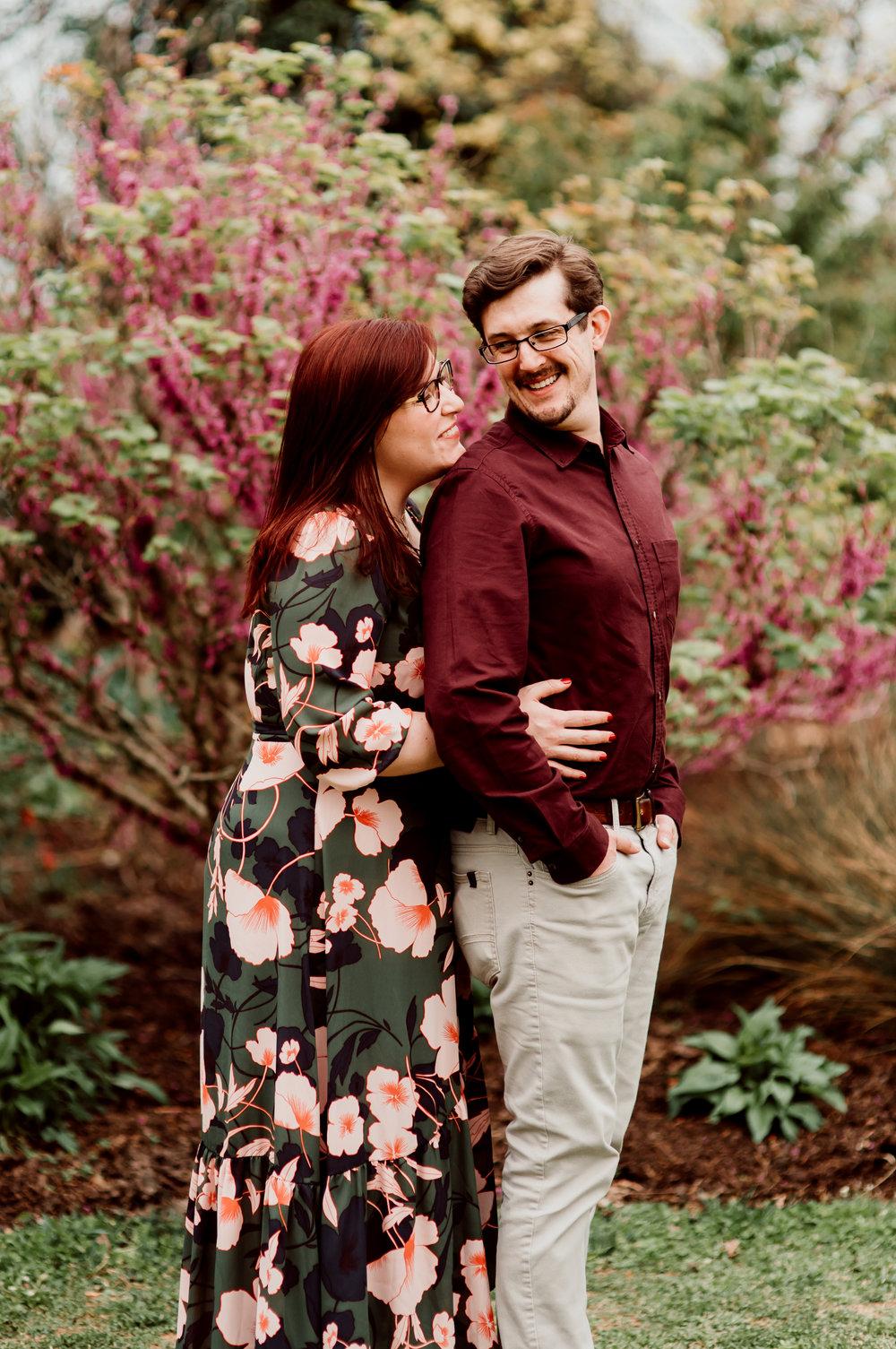 Engagement -57.jpg