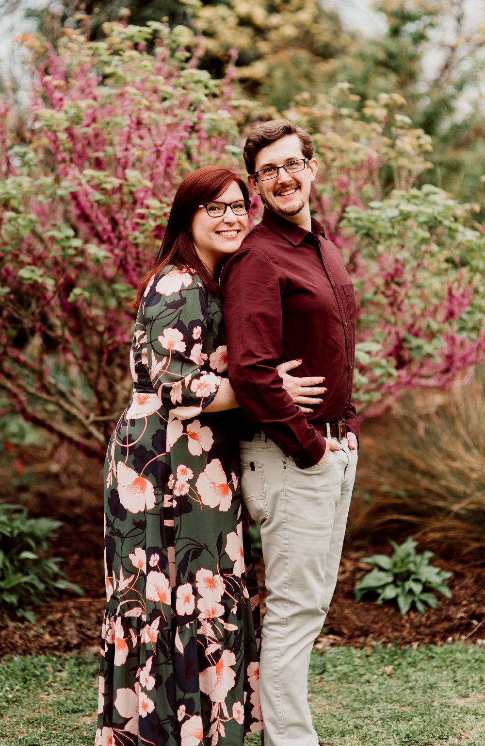 Engagement -58.jpg