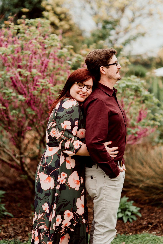 Engagement -59.jpg