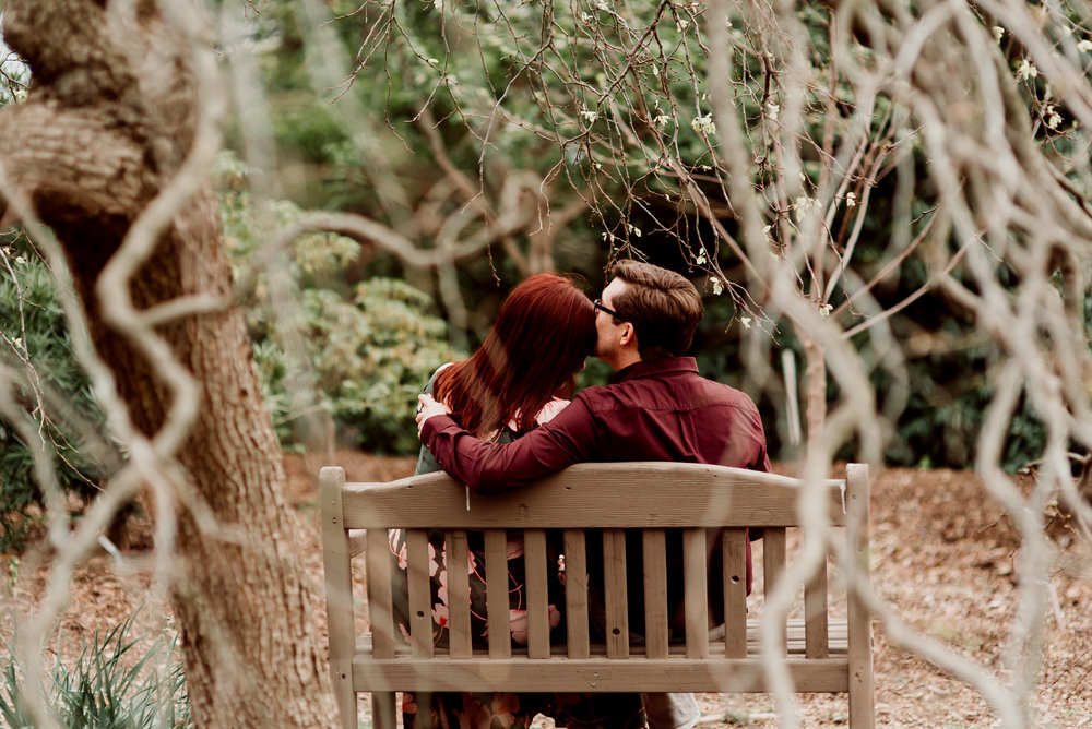 Engagement -61.jpg