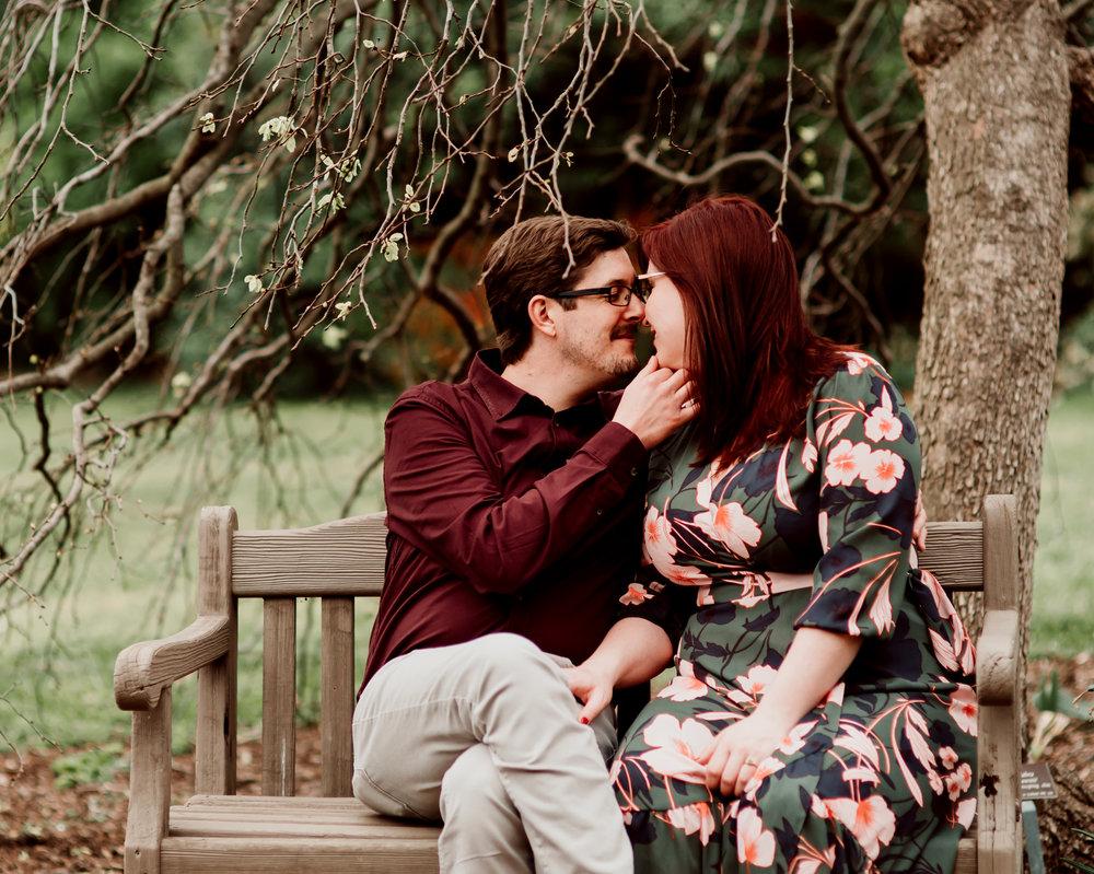 Engagement -62.jpg