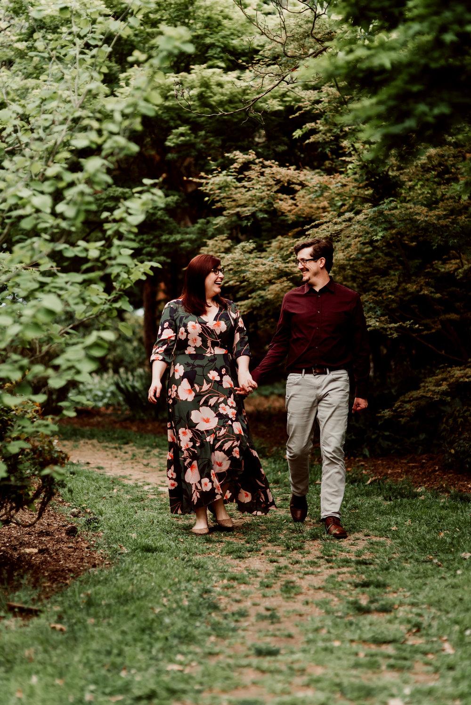 Engagement -63.jpg