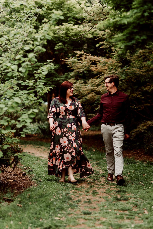 Engagement -64.jpg