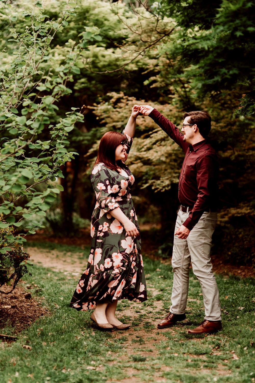 Engagement -65.jpg