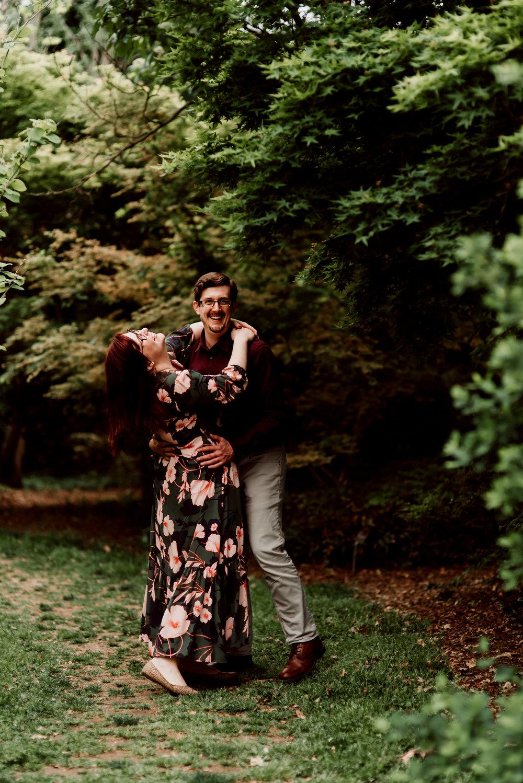 Engagement -66.jpg