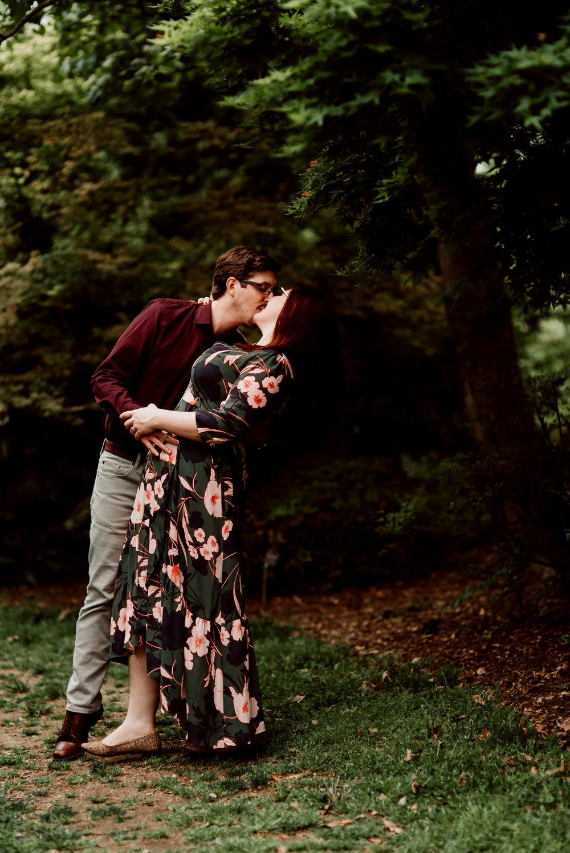 Engagement -67.jpg