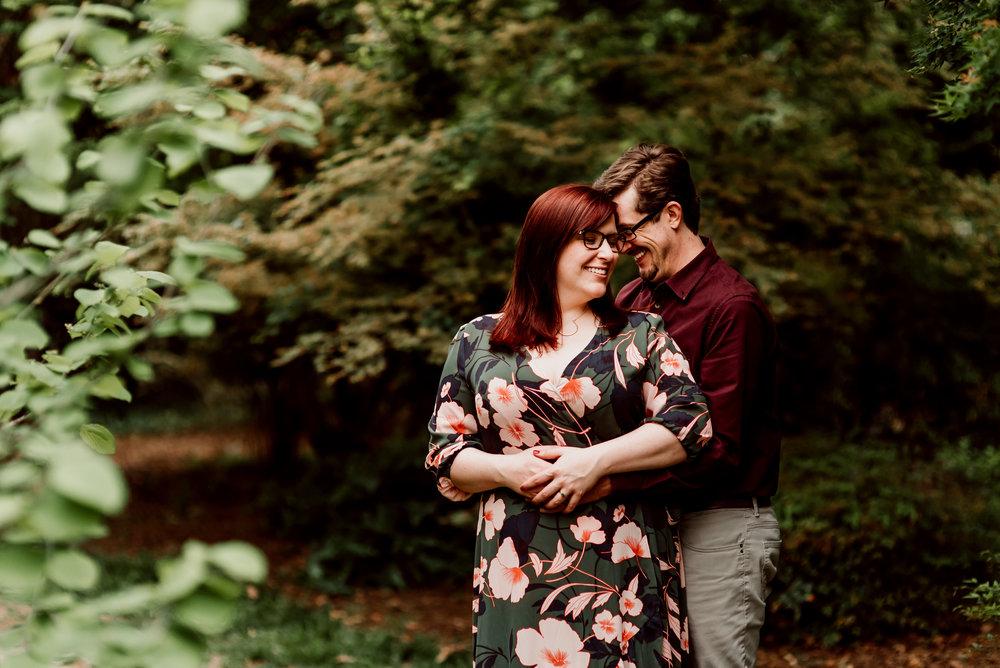 Engagement -68.jpg