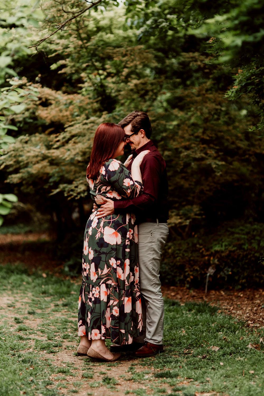 Engagement -69.jpg