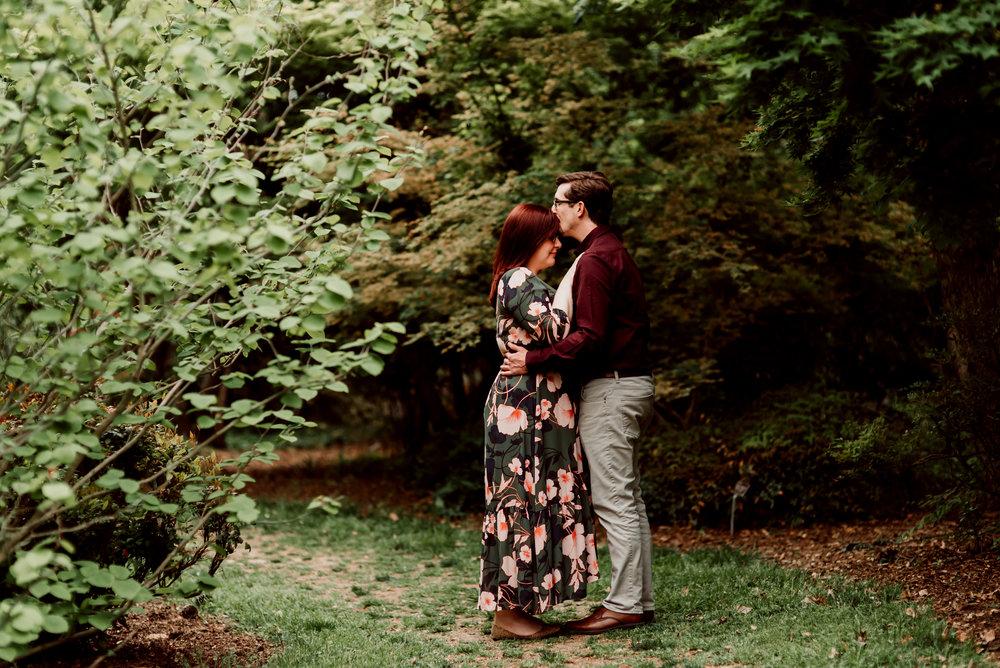 Engagement -70.jpg