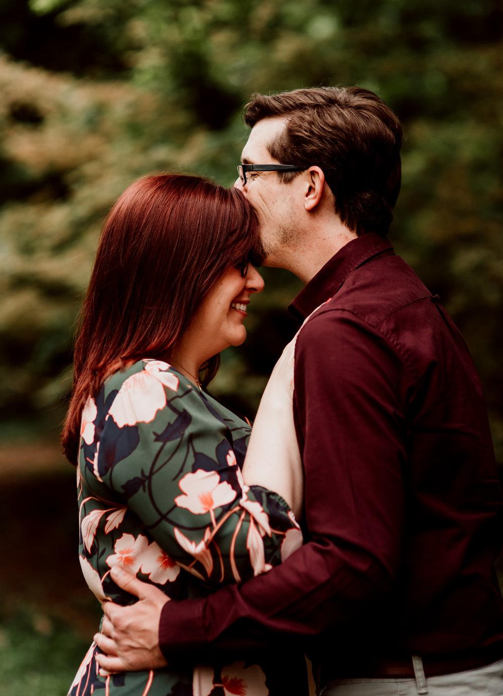 Engagement -71.jpg