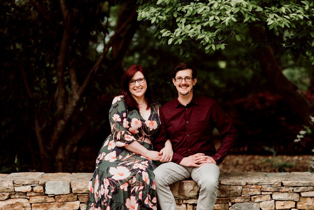 Engagement -74.jpg