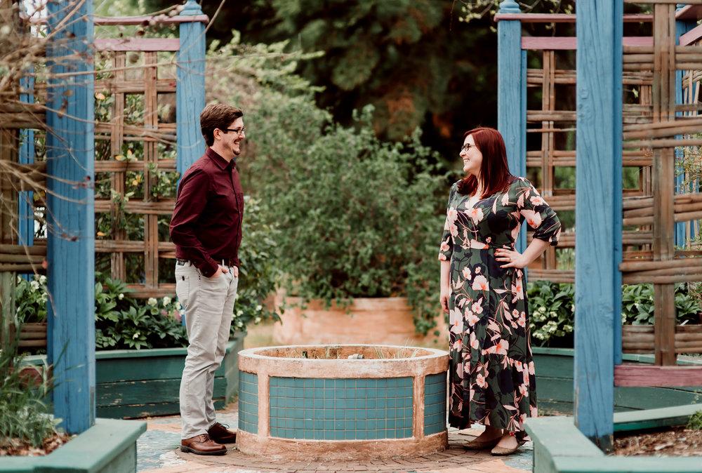 Engagement -75.jpg
