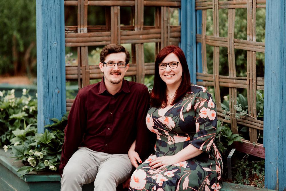 Engagement -76.jpg
