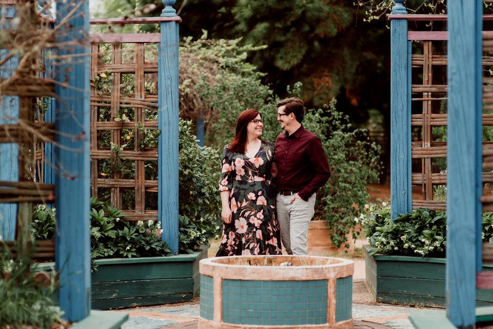 Engagement -77.jpg