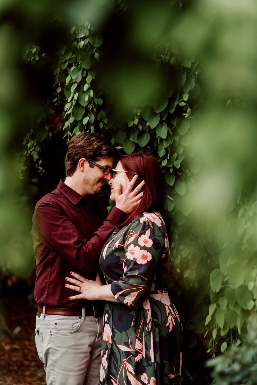 Engagement -78.jpg