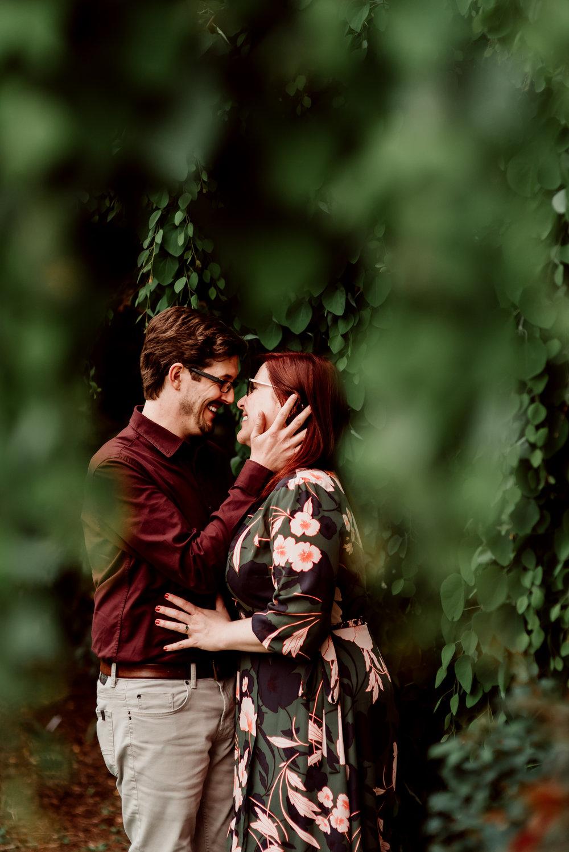 Engagement -79.jpg
