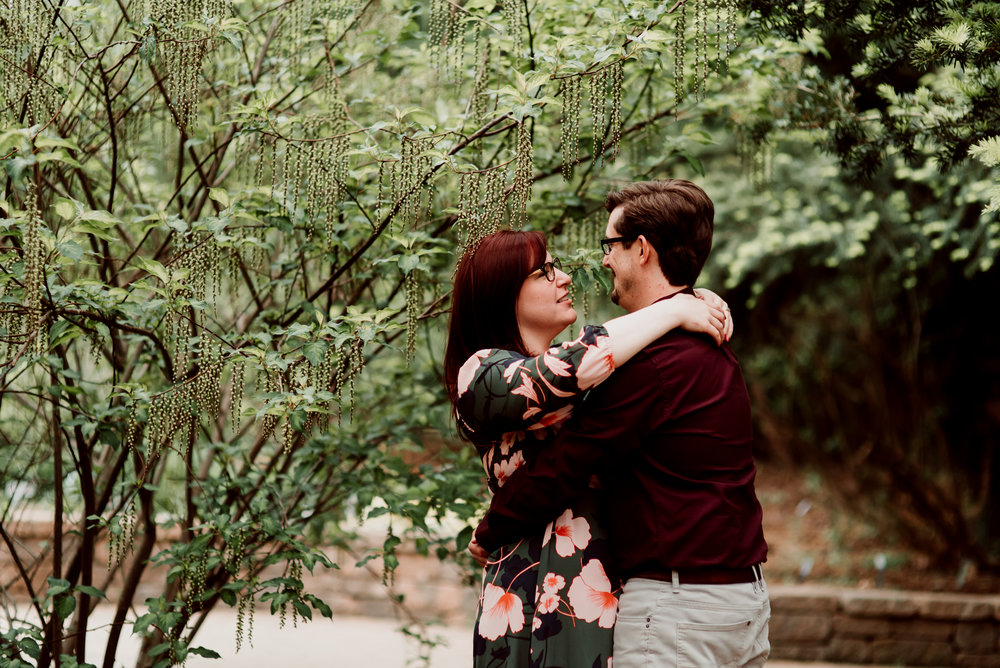Engagement -81.jpg