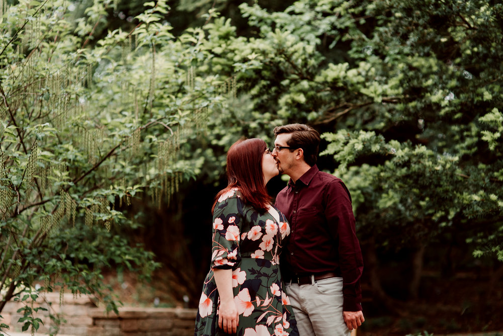 Engagement -82.jpg