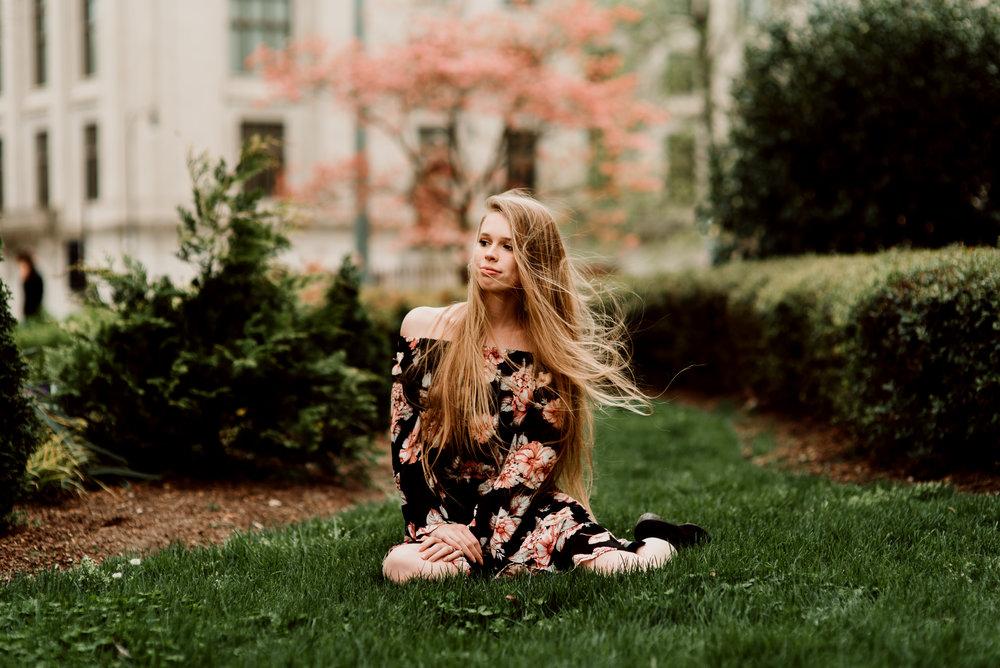 Emily-5.jpg