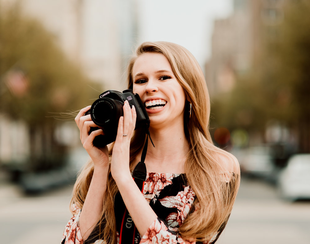 Emily-16.jpg