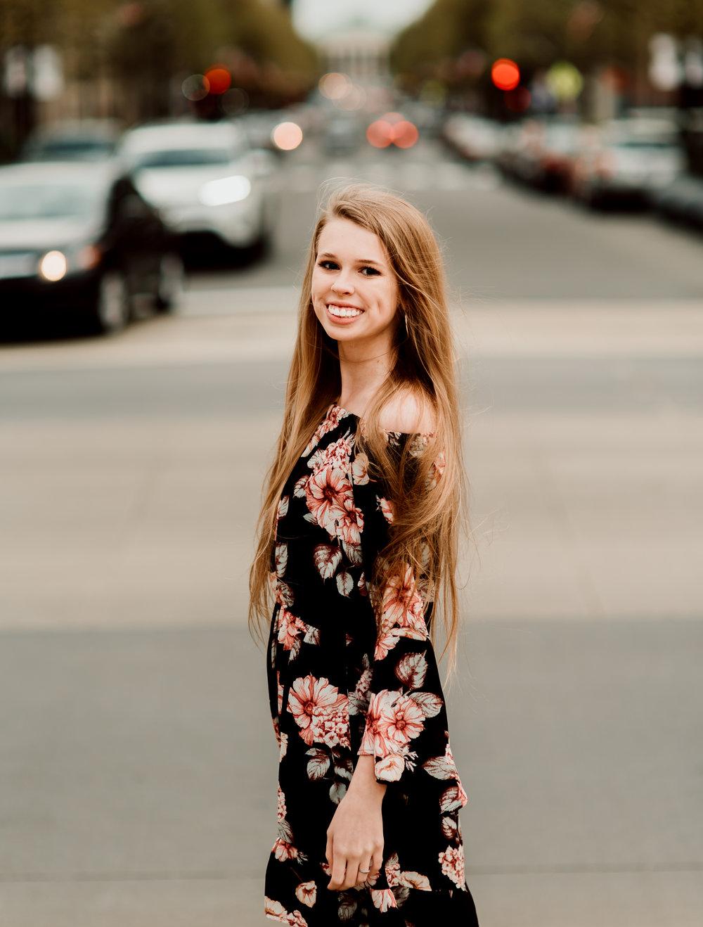 Emily-19.jpg