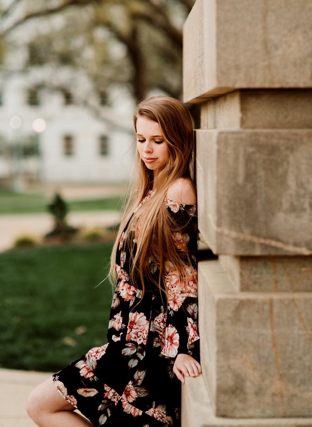 Emily-24.jpg